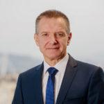 Makedonski Telekom Skopje gets new Chief Executive Officer