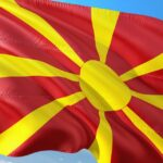 Lithuania welcomed deal on Macedonia's name change