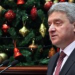Congratulatory messages on Occasion of Orthodox Christmas